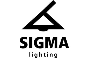Sigma Lighting