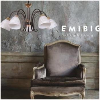 EMIBIG 2018 - 2019
